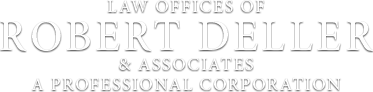 Law Offices of Robert Deller